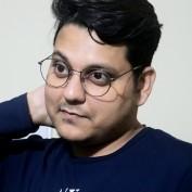 Amjay23 profile image