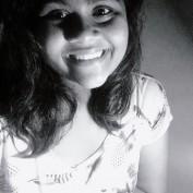 Sajani Jay profile image