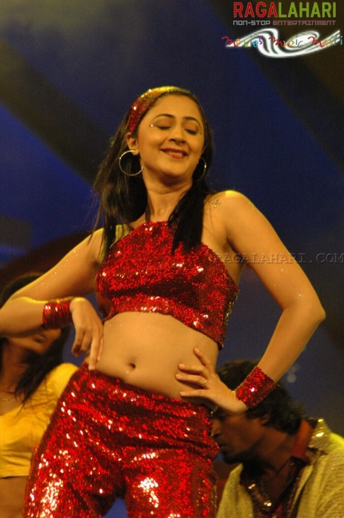 thoppul navel photos of tamil heroines South Indian Actress Gallery
