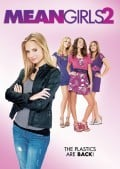 Mean Girls 2: Movie Review