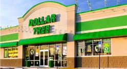 Dollar Tree Best Products