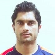 SultanBahu1 profile image
