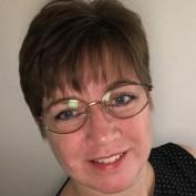 Anita Wells profile image