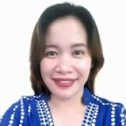 Arvella Albay profile image