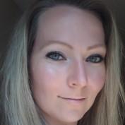 Schatzie Speaks profile image