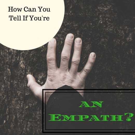 all the traits and signs of an empath exemplore