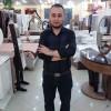 alimahmoud86 profile image
