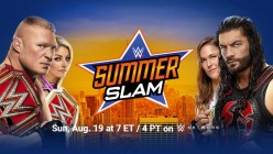 5 Takeaways From Summerslam 2018