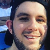 Tyler McCarter profile image