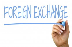 """How To Make """"Free"""" Money Through Currency Speculation"""