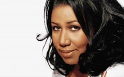Aretha Franklin From Memphis to Queen of Soul