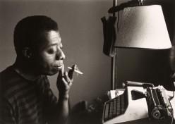 A Summary of James Baldwin's,