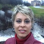 Sherry Chapman profile image