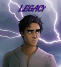 Legacy Chapter 9