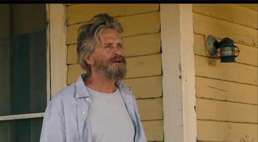 Charlie in King of California (2007)