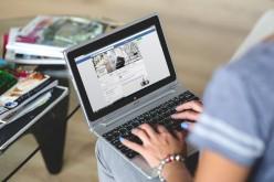 Slang in the Social Media Age