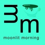 moonlitmorning profile image