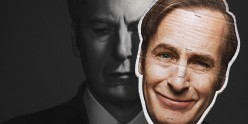 Better Call Saul Is Better Than Most Shows on Netflix: A Positive Review