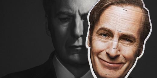 Better Call Saul - Season 4 Now Available On Netflix UK