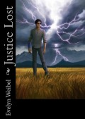 Justice Lost