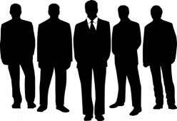 What Makes Leader's Different From Rest & How To Acquire Leadership Skills