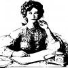 brainyways profile image