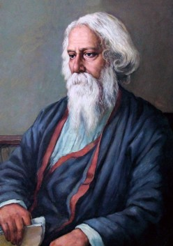 The Legacy of Tagore