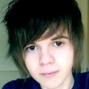 Griffo profile image