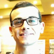 Ahmed-g profile image
