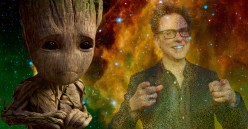 Fancasting 11 Directors for Guardians of the Galaxy Vol. 3
