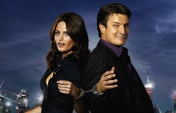 Top 5 Funniest Moments in Castle