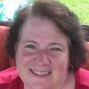 Melissa Higgins profile image