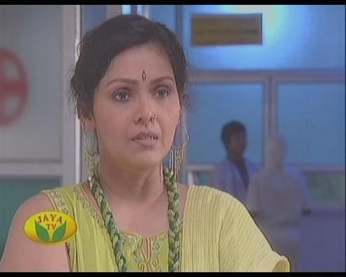 ... malayalam tv serial actress saranya sasi hot photos tamil actress