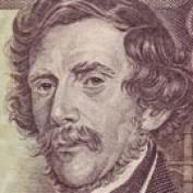 euro-pen profile image
