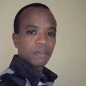 franmuya profile image