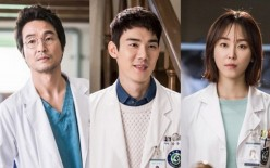 All Time Best Korean Medical Dramas In History