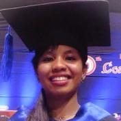 Joeline Decena profile image
