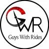GuysWithRides profile image