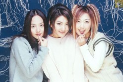Old K-pop - The Beginning of 25 Years Old Global Phenomenon