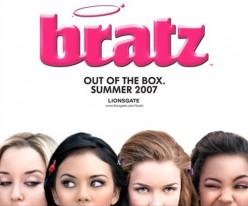 Bratz: Movie Review