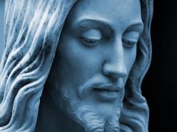 King Benjamin: The Atonement of Christ