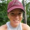 stephaniergordon profile image