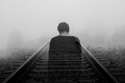 To Push or Not to Push: What to Do When Working Through Depression