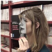 Lisa Russel profile image
