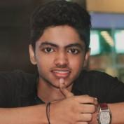 Tejus R profile image