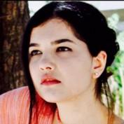 Tumaris Hone profile image