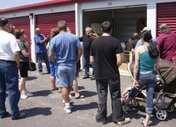 Storage Auction Shows Facts and Fiction Expert Advice.