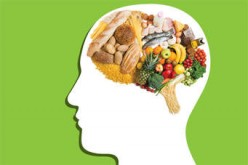 Healthy Brain Habits