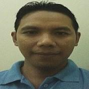 epamustopa profile image