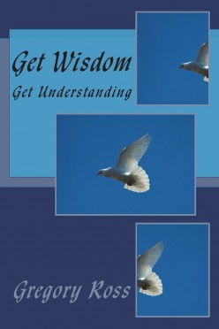 Book Review: Get Wisdom
